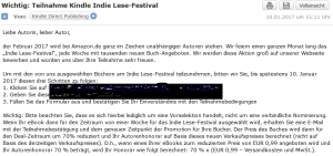 Indie Lese Festival_SW