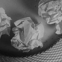 Prokrastination und Schreibblockaden überwinden