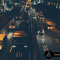 Externer Traffic und Amazon-Bestseller Rang ABSR auf KDP