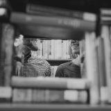 Leserbindung und Leserkommunikation für Selfpublisher