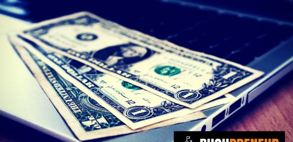 Geld verdienen mit Kindle eBooks